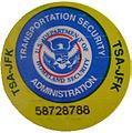 DHS TSA-JFK.jpg