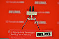 DIE LINKE Bundesparteitag 10. Mai 2014-1.jpg