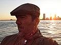 DJ-Makala-New-York-City-2012.jpg
