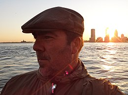 DJ-Makala-New-York-City-2012.jpg