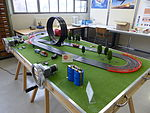 DLR School Lab Dresden (08).JPG