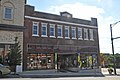 DOWNTOWN ALBEMARLE HISTORIC DISTRICT, STANLY COUNTY.jpg