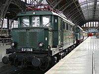 DRB E44 046 in Leipzig 02.JPG