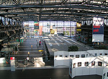 Dresden Airport Wikipedia