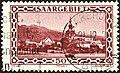 DRSaar 1927 MiNr114 pm B002.jpg