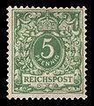 DR 1889 46 Krone.jpg