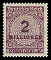 DR 1923 315A Korbdeckel.jpg
