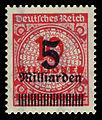 DR 1923 334A Korbdeckel mit Aufdruck.jpg
