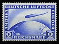 DR 1928 423 Zeppelin.jpg