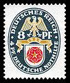 DR 1929 431 Nothilfe Wappen Lippe-Detmold.jpg