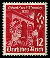 DR 1935 599 Hitlerputsch.jpg