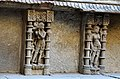 DSC00631 Rani-ki-Vav (the Queen's Stepwell) is situated at Patan in Gujarat state.jpg