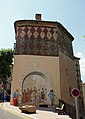 DSC05082 - CARCES, Provence (39397984055).jpg