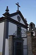 DSC07669 main entrance to the chapel at the Quinta da Caneira.jpg