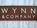 DSC32235, The Wynn Hotel, Las Vegas, Nevada, USA (5365554796).jpg