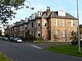 DSCN6706 Glenan Gardens Helensburgh.jpg