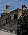 DSC 0217 San Domenico.jpg