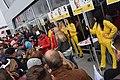 DTM 2015, Hockenheimring(Ank Kumar) 09.jpg