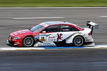 Phoenix Racing German Racing Team Wikipedia - Audi phoenix
