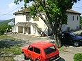 DZS Valandovo - panoramio (1).jpg