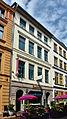 D 19053 Schwerin Buschstrasse 9.jpg
