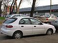 Daewoo Lanos 1.5 SX 2000 (16753227497).jpg
