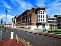 Dagenham Civic Centre.jpg
