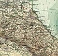 Dagestan.jpg