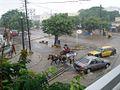 Dakar sous la pluie.jpg
