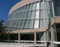 Dallas Meyerson Center 03.jpg