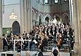 Dallas Symphony Chorus 20180612 Örebro.jpg