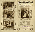 Damaged-Goods-1914-Herald-B.jpg