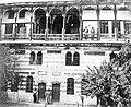 Damascus-72.jpg