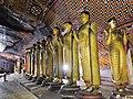 Dambulla Royal Cave Temple 9.jpg