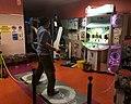 DanceEvolution player.jpg