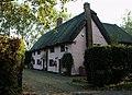 Dane End Cottage, close to Dane End, Herts. - geograph.org.uk - 261632.jpg
