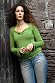 Daniela Yavich (2005).jpg