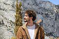 Danny Green aka Laish.jpg