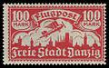 Danzig 1923 135 Flugpost.jpg