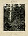 Daphnis et Chloé (BM 1889,0608.492).jpg