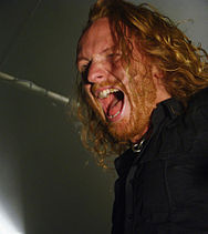 Dark Tranquillity Paris 281008 09.jpg
