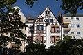 Darmstadt-Wohnhaus Heidelberger Str 136.jpg