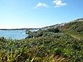 Darrynane More, Co. Kerry, Ireland - panoramio - georama (2).jpg