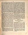 Das Ausland (1828) 089.jpg