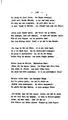 Das Heldenbuch (Simrock) III 136.png
