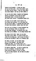 Das Heldenbuch (Simrock) II 123.png