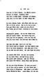Das Heldenbuch (Simrock) IV 110.png