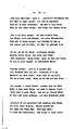 Das Heldenbuch (Simrock) V 014.png