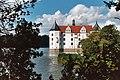 Das Wasserschloss.jpg