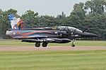 Dassault Mirage 2000N '353 - 125-AM' (35596438305).jpg